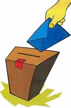 f122df2e77 Uma ode ao voto nulo - Delfos