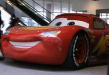 Carros 3
