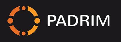 Clique aqui e acesso a nossa ágina no Padrim