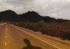 Delfos, A Auto-Estrada