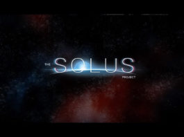 The Solus Project, Delfos