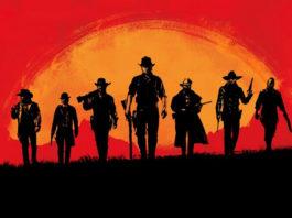 Red Dead Redemption, Delfos