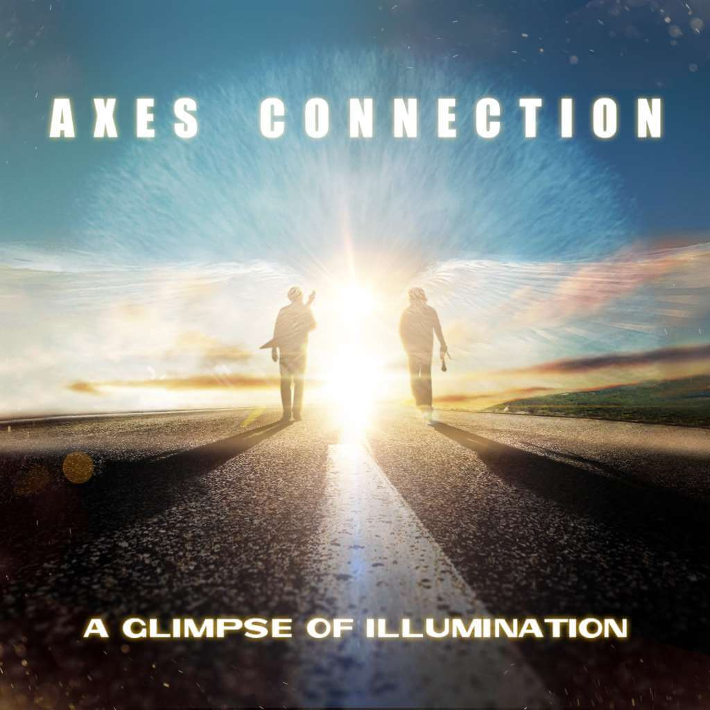 Axes Connection, Delfos