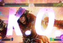 Marvel Vs. Capcom DLC, Delfos