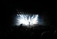 Green Day, Delfos