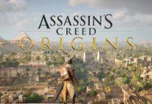Assassin's Creed Origins, Delfos