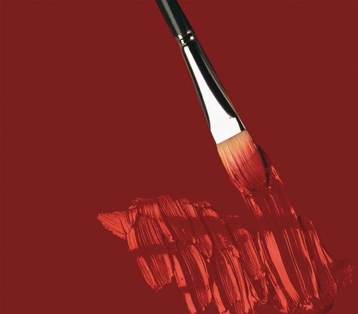 Dexter, Design de um Assassino
