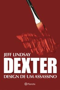 Delfos, Dexter, Design de um Assassino