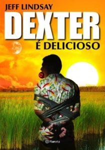 Delfos, Dexter é Delicioso