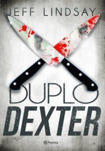 Delfos, Duplo Dexter