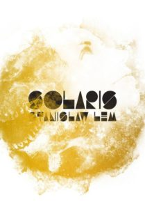 Delfos, Solaris