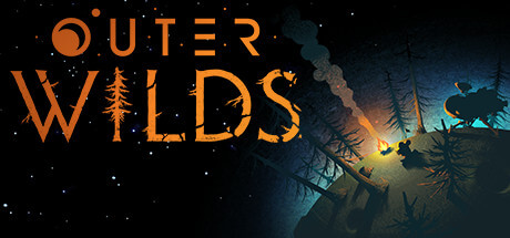 Xbox One brindes, Outer Wilds, Delfos