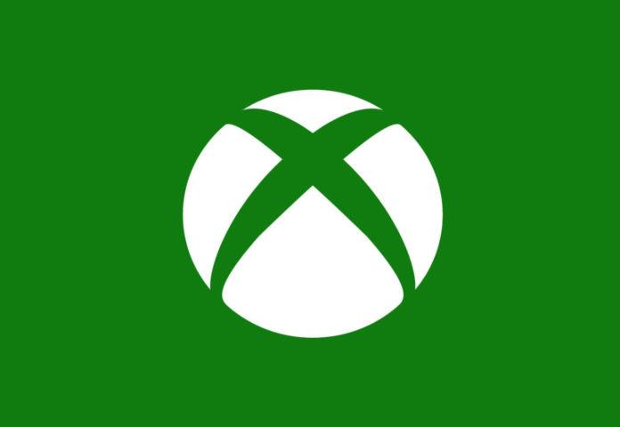 Xbox One brindes, Xbox One Logo, Delfos