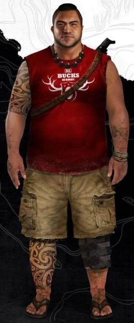 Shadow of the Tomb Raider, Tomb Raider, Lara Croft, Delfos