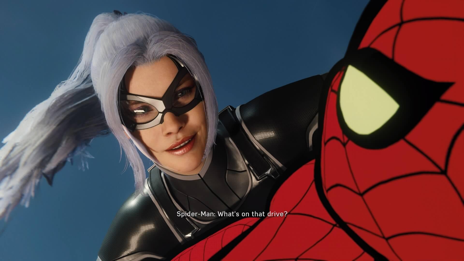 Spider-Man O Assalto, Spider-Man de PS4, Spider-Man PS4, Insomniac, Delfos