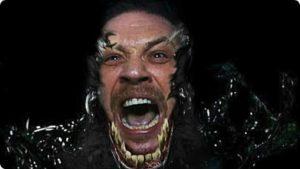 Delfos, Venom, melhores filmes de 2018