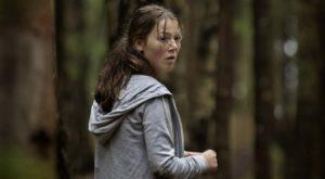Delfos, Utoya 22 de Julho, melhores filmes de 2018