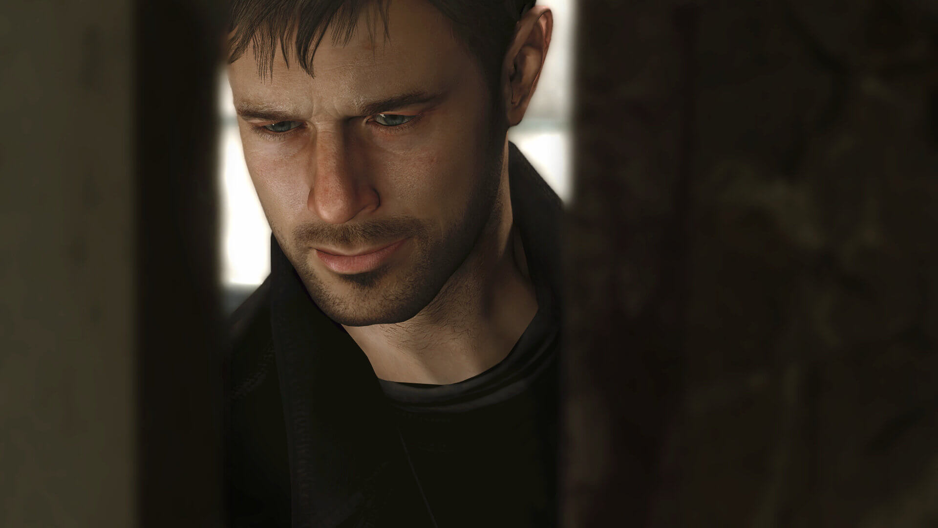 Telltale Games, Delfos, Heavy Rain