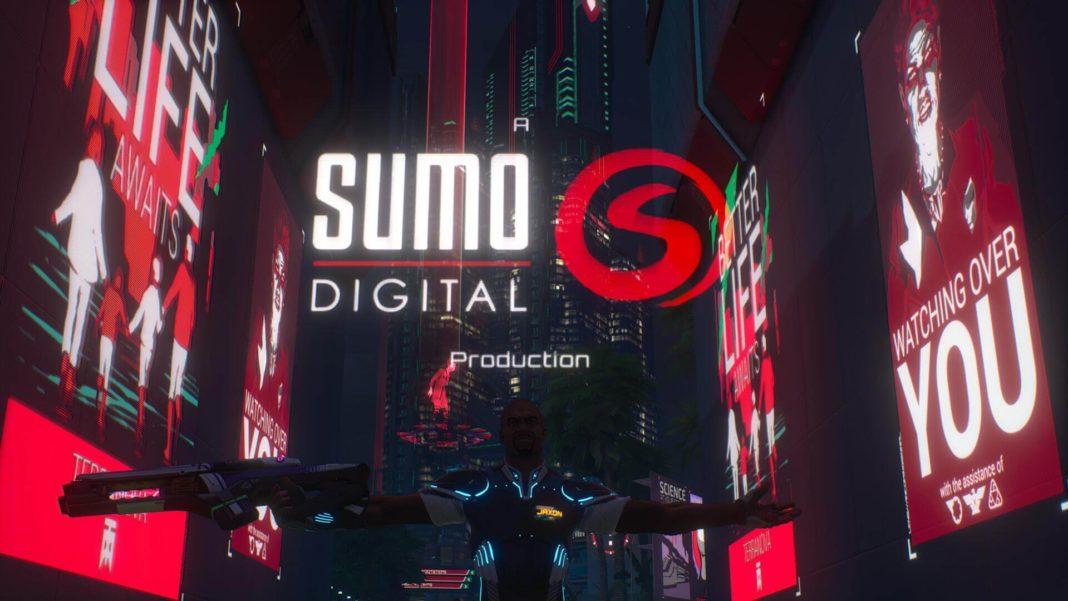 Crackdown, Análise Crackdown 3, Sumo Digital, Delfos
