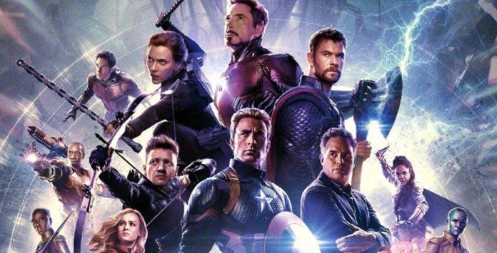 Crítica de Vingadore: Ultimato, Vingadores: Ultimato, Vingadores, MCU