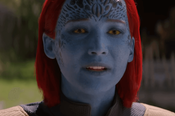 Crítica X-Men: Fênix Negra, Fênix Negra, Marvel, X-Men, Delfos