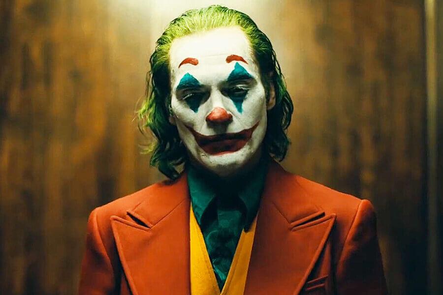 Crítica Coringa, Coringa, Joker, Batman, Warner, Delfos
