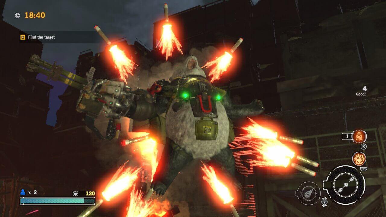 Análise Contra Hard Corps, Contra, Konami, Delfos, Toylogic