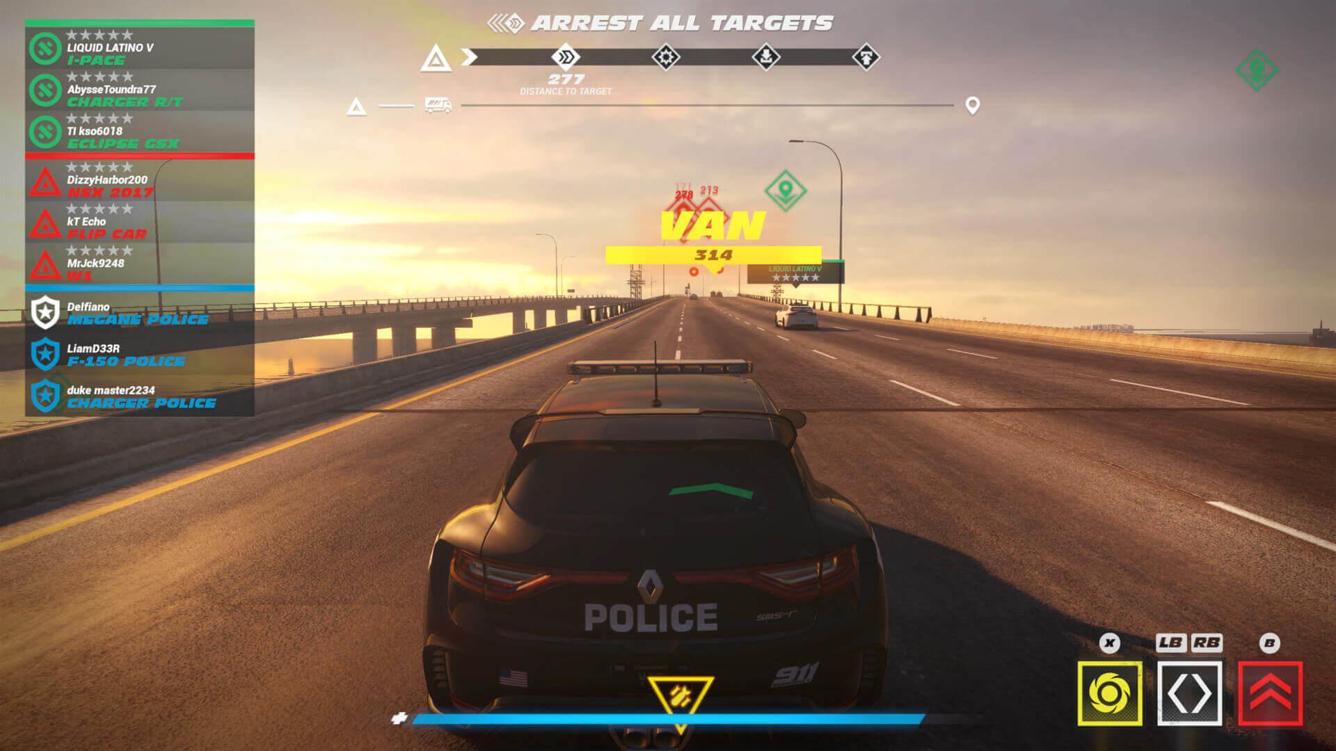 Análise Velozes e Furiosos: Encruzilhada, Velozes e Furiosos, Encruzilhada, Fast and Furious: Crossroads, Delfos, Bandai Namco
