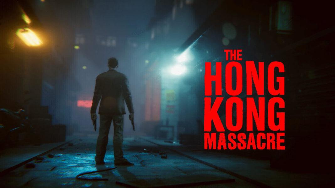Análise The Hong Kong Massacre, The Hong Kong Massacre, Vreski, Delfos