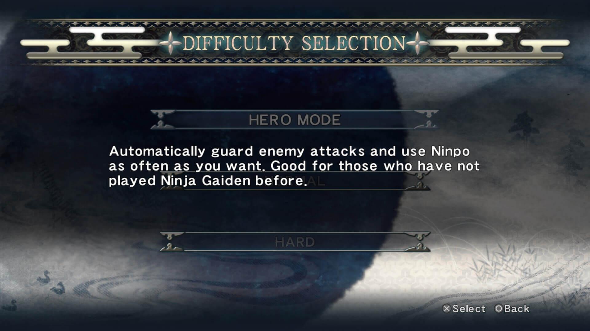 Análise Ninja Gaiden Master Collection, Ninja Gaiden Master Collection, Ninja Gaiden, Ninja Gaiden Sigma, Delfos, Team Ninja, Koei Tecmo