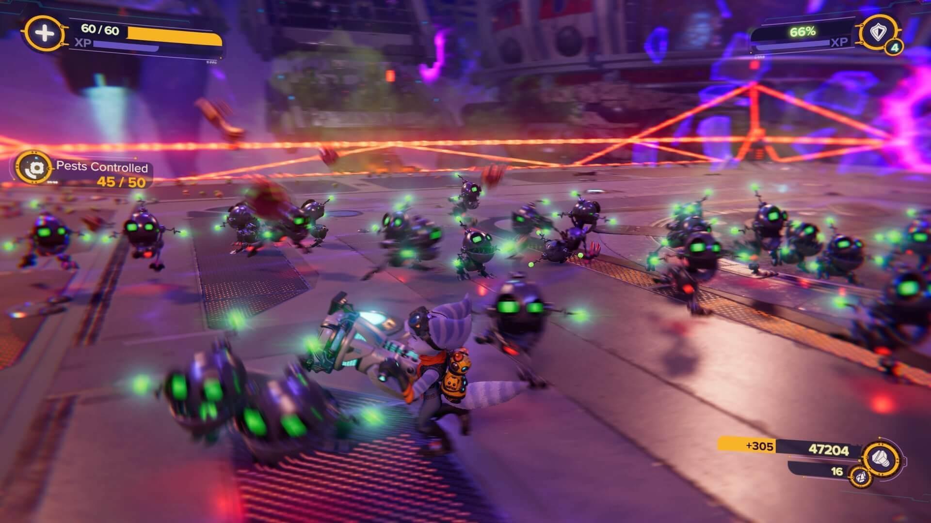 Análise Ratchet e Clank, Ratchet e Clank, Ratchet & Clank, Rift Apart, Delfos, Insomniac