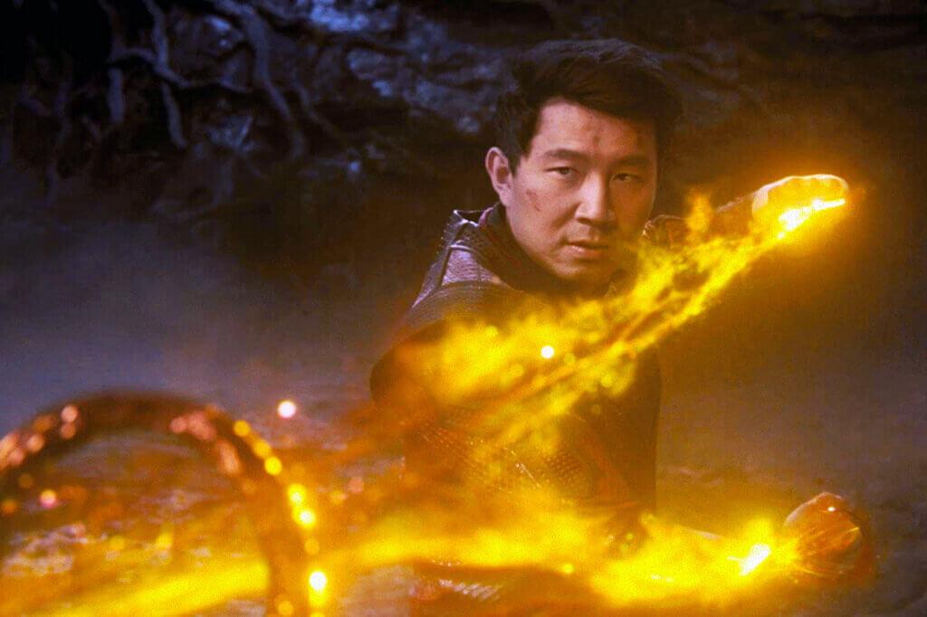 Crítica Shang-Chi, Shang-Chi, Shang-Chi e a Lenda dos Dez Anéis, Marvel, MCU, Delfos