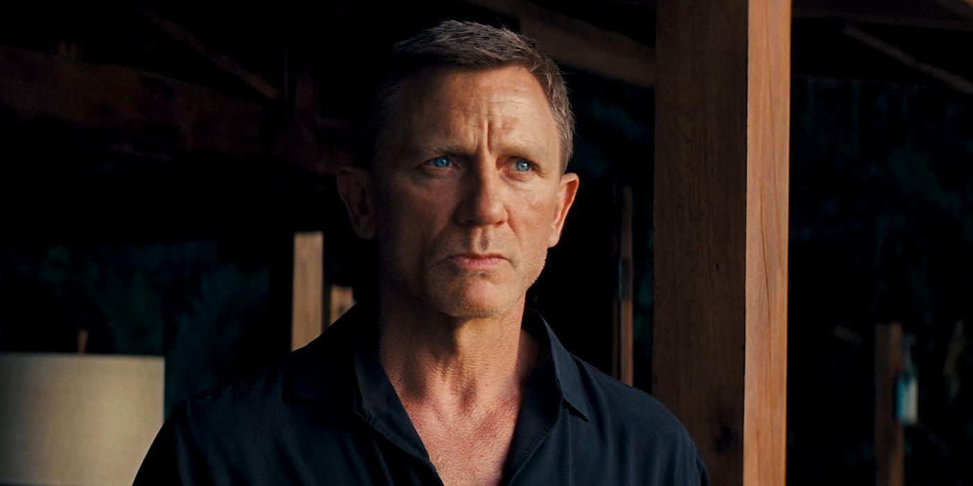 007, Crítica 007 Sem Tempo Para Morrer, 007 Sem Tempo Para Morrer, Sem Tempo Para Morrer, Daniel Craig, Ana de Armas, Delfos